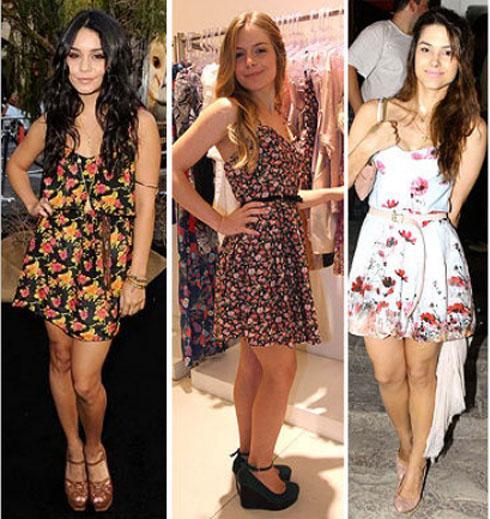 vestidos-curtos-estampados-moda-2013