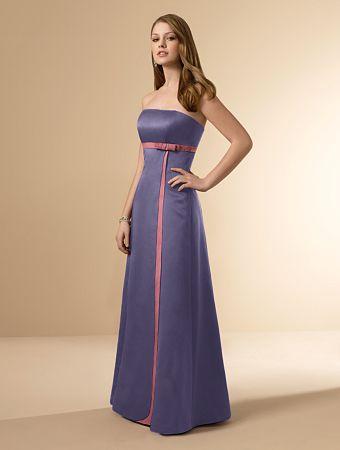 Vestidos Discretos para Formatura Moda 2013: Fotos e Modelos