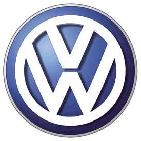 Volkswagen Monte o Seu